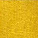 ocre-jaune